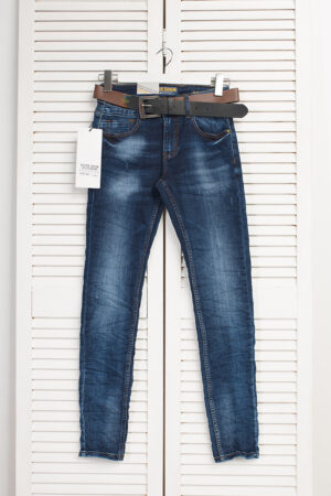 jeans_Ritter_80007