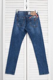 jeans_Vingvgs_226-10 (2)