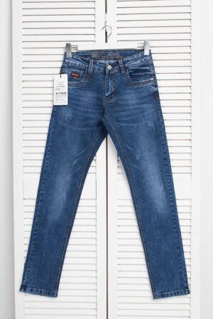 jeans_Vingvgs_226-10
