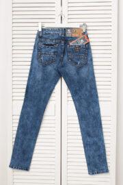 jeans_Vingvgs_226-2 (2)