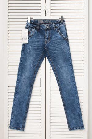 jeans_Vingvgs_226-2