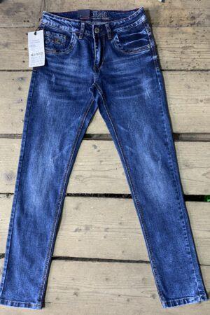 jeans_Vingvgs_226-4