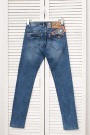 jeans_Vingvgs_226-7 (2)