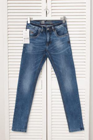 jeans_Vingvgs_226-7