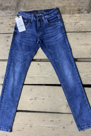 jeans_Vingvgs_226-8
