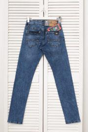 jeans_Vingvgs_226-9 (2)