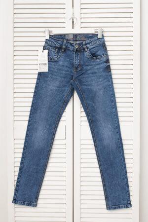 jeans_Vingvgs_226-9