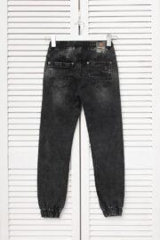 jeans_Vingvgs_232-1 (2)