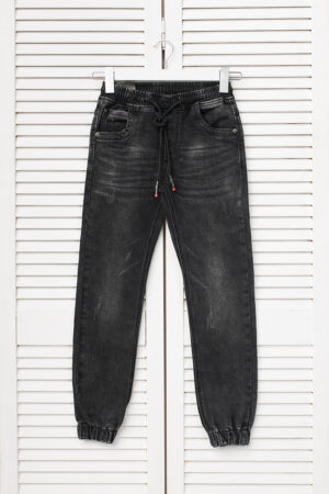jeans_Vingvgs_232-1