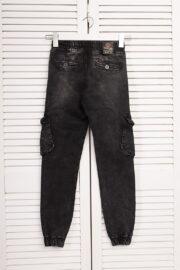 jeans_Vingvgs_361 (2)