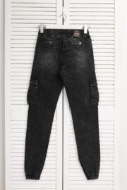 jeans_Vingvgs_365 (2)