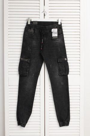 jeans_Vingvgs_365