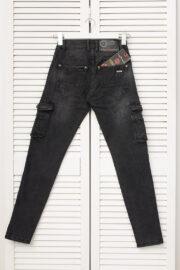 jeans_Vingvgs_370 (2)