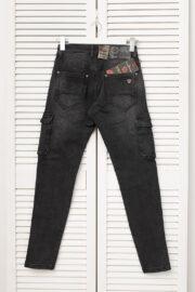 jeans_Vingvgs_371 (2)