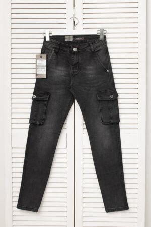 jeans_Vingvgs_371