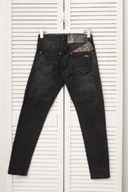 jeans_Vingvgs_374 (2)