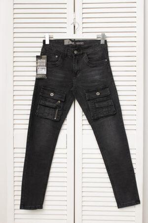 jeans_Vingvgs_374