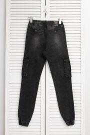 jeans_Vingvgs_379 (2)