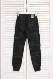 jeans_Vingvgs_602-2 (2)