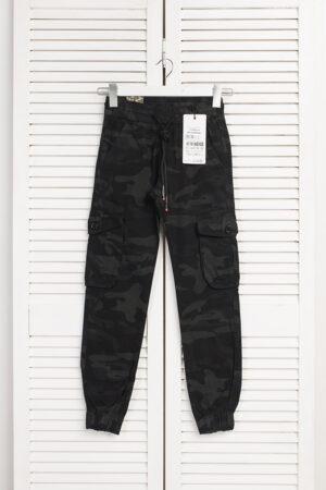 jeans_Vingvgs_602-2