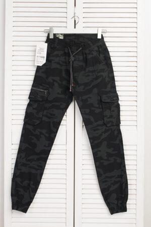 jeans_Vingvgs_604-2