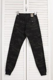 jeans_Vingvgs_605-1 (2)