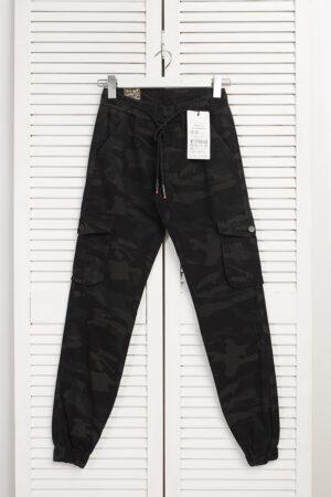 jeans_Vingvgs_605-1