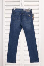 jeans_Vingvgs_6147-11 (2)