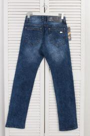 jeans_Vingvgs_6147-2 (2)