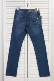 jeans_Vingvgs_6147-8 (2)