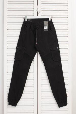 jeans_Vingvgs_692-9