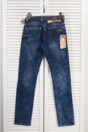 jeans_Vingvgs_8381-17 (2)
