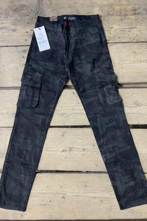 jeans_Vingvgs_8606-1