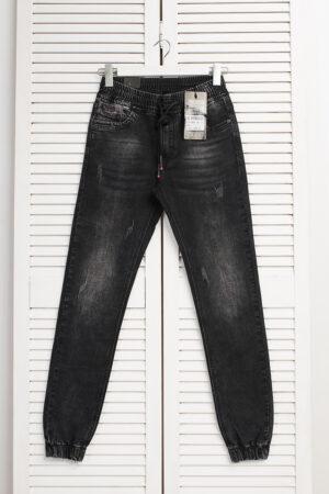 jeans_Vingvgs_906-3