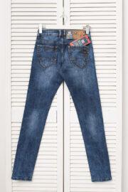 jeans_Vingvgs_973-2 (2)