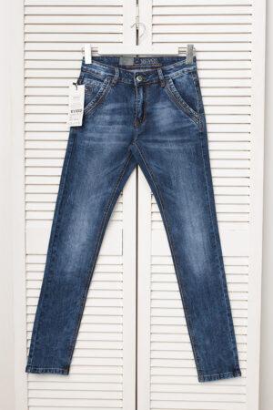 jeans_Vingvgs_973-2