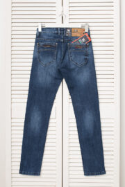 jeans_Vingvgs_973-5 (2)