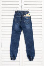 jeans_Awivgoss_9082 (2)