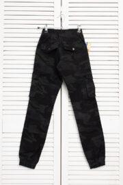 jeans_Awivgoss_9097 (2)