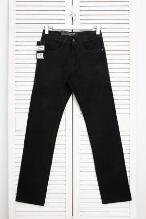 jeans_Baron_552