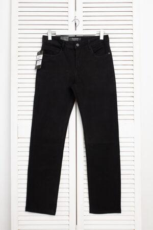 jeans_Baron_556