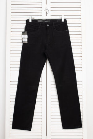 jeans_Baron_557