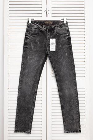jeans_Blue NiL_5883
