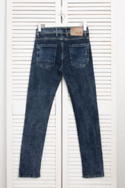 jeans_Blue NiL_7183 (2)
