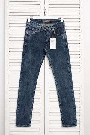 jeans_Blue NiL_7183