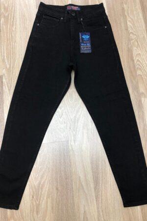jeans_Blue NiL_7270