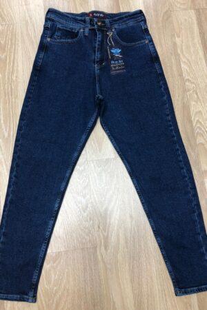 jeans_Blue NiL_7273