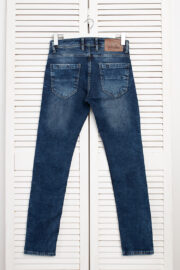 jeans_Corcix_6471 (2)