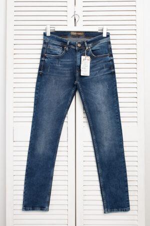 jeans_Corcix_6471