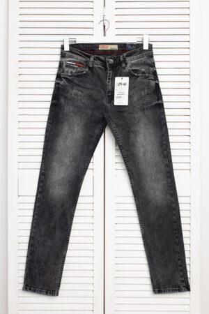 jeans_Corcix_6680